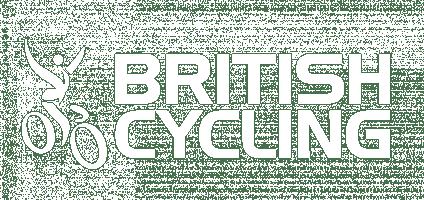 british cycling club in yorkshire